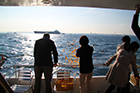 東京湾みなとみらい横浜港エリア01