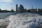 東京湾みなとみらい横浜港エリア06